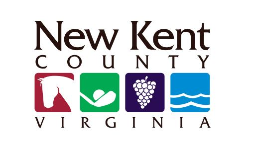 New Kent County Virginia